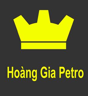 Dầu Nhớt Hoàng Gia Petro | Dầu Nhớt Chính Hãng
