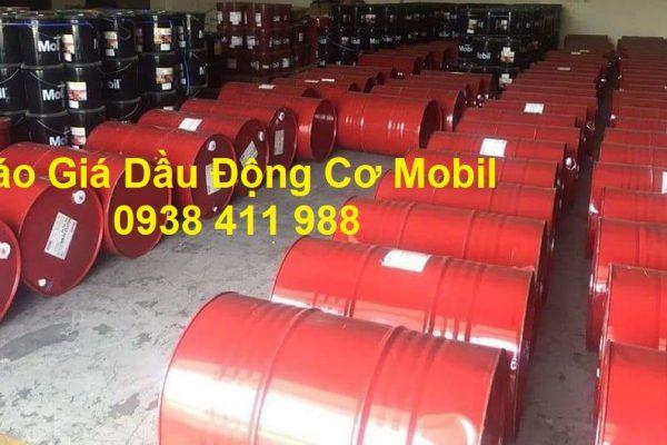BANG_BAO_GIA_DAU_DONG_CO_MOBIL_DELVAC-39r9cfgsjgdw12b39kvdvk.jpg