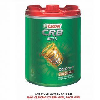 Dầu-Động-Cơ-Castrol-CRB-Multi-20W50-CF-4-39kyxsmakdkhwuvjld02yo.jpg