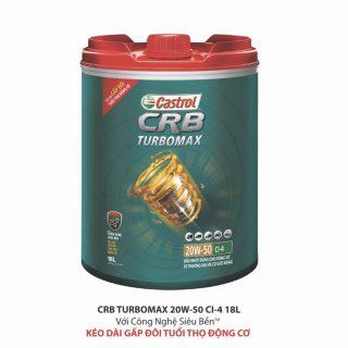 Dầu-động-cơ-Diesel-Castrol-CRB-Turbomax-20W50-CI-4-39hyzxdivc271y22t80jr4.jpg
