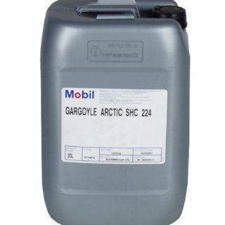 Dầu-máy-nén-lạnh-Mobil-Gargoyle-Arctic-SHC-224-39eprhrpa3y5ksthg9y9z4.jpeg