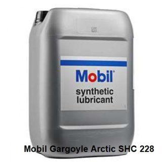 Dầu-máy-nén-lạnh-Mobil-Gargoyle-Arctic-SHC-228-39epp1frqf8rup2loazbpc.jpg