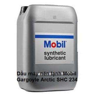 Dầu-máy-nén-lạnh-Mobil-Gargoyle-Arctic-SHC-234-39ept4y7lwzujne3va13wg.jpg
