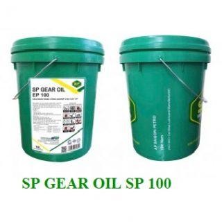 DAU_BANH_RANG_CONG_NGHIEP_SP-GEAR_OIL_EP_100-3948cr1n7wdw2cr6m4qj9c.jpg