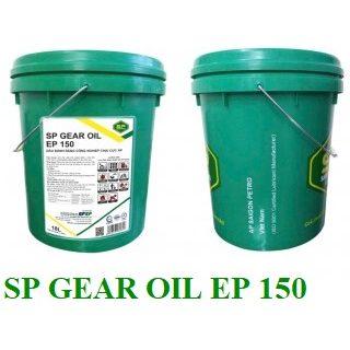 DAU_BANH_RANG_CONG_NGHIEP_SP-GEAR_OIL_EP_150-3948n07bfid54vsk95wykg.jpg