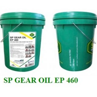 DAU_BANH_RANG_CONG_NGHIEP_SP-GEAR_OIL_EP_460-3948rcvyqd0ypdlpkdglxc.jpg