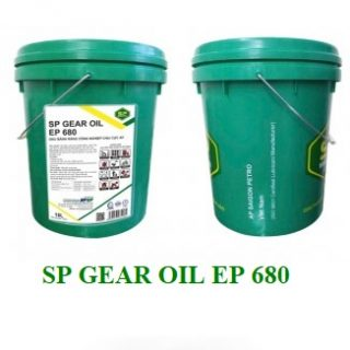 DAU_BANH_RANG_CONG_NGHIEP_SP_GEAR_OIL_EP_680-3948tk1ouotljxuy83xp1c.jpg