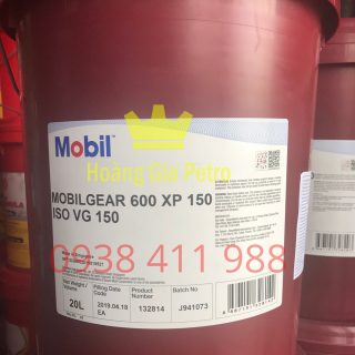 Dau-Banh-Rang-Mobilgear-600-XP-150-Xo-20L-39taay6tmnvr3ybxg98agw.jpg