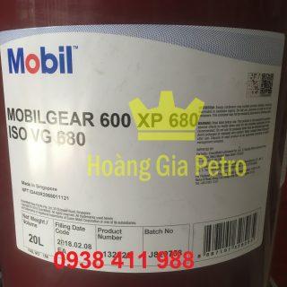 Dau-Banh-Rang-Mobilgear-600-XP-680-Phuy-20L-39t4owlr5l2x3ogkiyvjsw.jpg