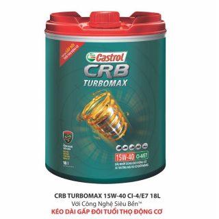Dau-Dong-Co-Castrol-CRB-Turbomax-15W40-CI-4-E7-39hys9g70tko3evkyy0nb4.jpg