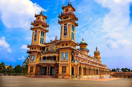Dau-nhot-Tay-Ninh-392dc9mzqx9luv68tpy60w.jpg