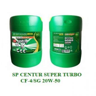 Dau_Dong_co_SP_Centur_Super_Turbo_CF_4_SG_20W50_Xo_25L-393oer3s52iwao0pn72pds.jpg