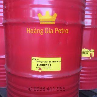 Dau_May_Nen_Lanh_Shell_Refrigeration_oil_s2_fra_46_209L-3a9vm4fxilecje5szo05j4.jpg