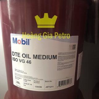Dau_Mobil_DTE_Oil_Medium-3aovmxajcnc9h9k5t43474.jpg