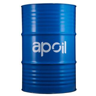 Dau_Nhot_AP_Oil_Saigon_Petro-3ay34jzvcqul6l5olnb6dc.jpg