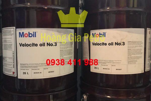 Gia-Dau-Thuy-Luc-Truc-Chinh-Mobil-Velocite-No3-39rqm1z97gtal8d4tpm874.jpg