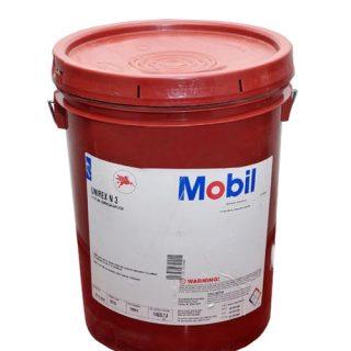 Mo-Chiu-Nhiet-Mobil-Unirex-n3-16kg-39dse7fattgdvq569w9zi8.jpg