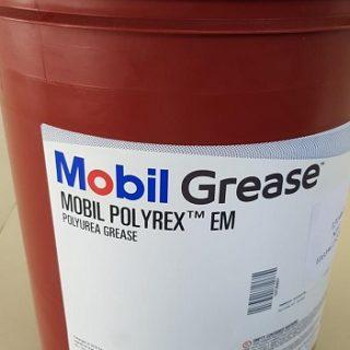 Mo-Mobil-Polyrex-EM-16kg-39ds2dll4937fbglx6pudc.jpg