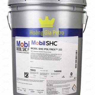 Mo-thuc-pham-mobil-shc-polyrex-222-39e8l64cmvqw2iw69m3pxc.jpg
