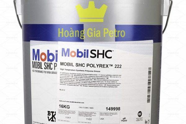 Mo-thuc-pham-mobil-shc-polyrex-222-39e8l64d3ao1egzxboklxc.jpg