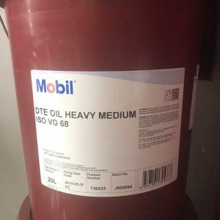 Mobil_DTE_Oil_Heavy_Medium_20L-39ayr8w467wfiotue6qcjk.jpg