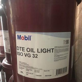 Mobil_DTE_Oil_light_20L-39awokdhft46ko9pu3uhog.jpg