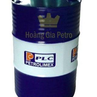 dau-nhot-plc-petrolimex-37crcic0j7kp54m6zckrgg.jpg